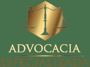 Advogados em Brasília